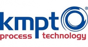 Image of KMPT AG Company Logo