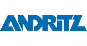 Image of Andritz AG Company Logo