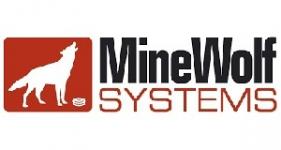 Image of MineWolf Systems AG Company Logo