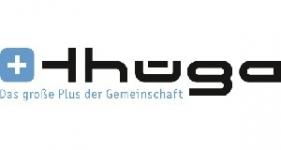 Image of Thüga AG Company Logo