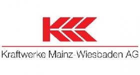 Image of Kraftwerke Mainz-Wiesbaden AG Company Logo