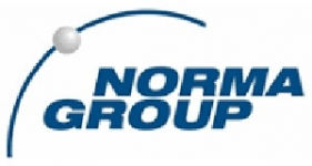 Image of Norma Group Holding GmbH (portfolio company of 3i Group) Company Logo