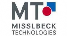 Image of MT Misslbeck Technologies GmbH Company Logo