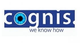Image of Cognis Deutschland GmbH & Co. KG Company Logo