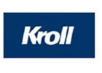 Image of Kroll (T&N) Company Logo