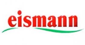 Image of eismann Tiefkühl-Heimservice GmbH & Co. KG Company Logo
