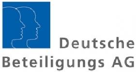 Image of Deutsche Beteiligungs AG Company Logo