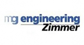 Image of Zimmer AG (mg technologies AG) Company Logo