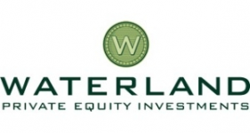 Clearwater International Germany advises Waterland Private