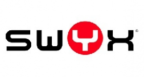 Image of Swyx Solutions Company Logo