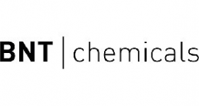Image of BNT Chemicals GmbH Company Logo