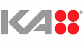 Image of KA Interiør Company Logo