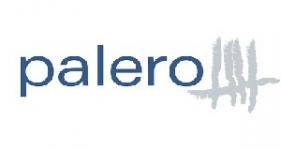 Image of palero Company Logo