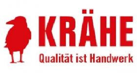 Image of Krähe-Versand GmbH Company Logo