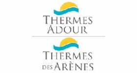 Image of Groupe Arenadour Company Logo