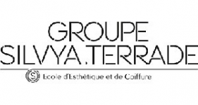 Image of Groupe Silvya Terrade Company Logo