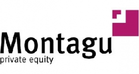 Image of Montagu Company Logo