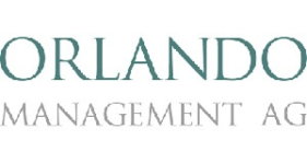 Image of Orlando Management Company Logo