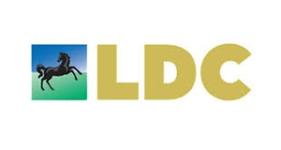 Image of LDC Company Logo