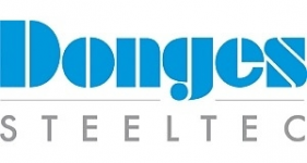 Image of Donges SteelTec Gmbh Company Logo
