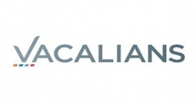 Image of Vacalians Company Logo