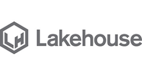 Image of Lakehouse plc Company Logo