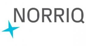 Image of NORRIQ Company Logo