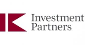Image of IK Investment Partners Company Logo