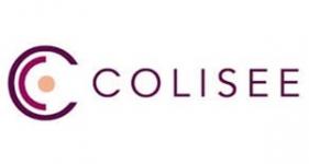Image of Colisée Company Logo