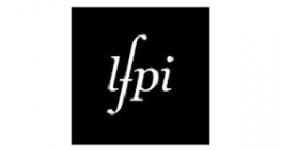 Image of LFPI Company Logo