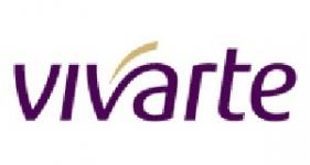 Image of Vivarte Company Logo