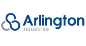 Image of Arlington Industries Company Logo