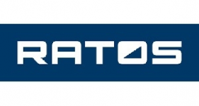 Image of Ratos Company Logo