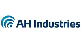 Image of AH Industries Company Logo