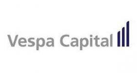 Image of Vespa Capital Company Logo