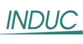 Image of Induc Company Logo