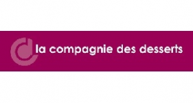 Image of Compagnie des Desserts Company Logo