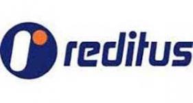 Image of Reditus Company Logo