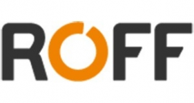 Image of ROFF Company Logo