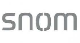 Image of Snom Technology AG Company Logo