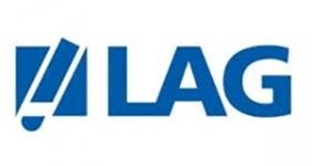 Image of Lausitzer Analytik GmbH Company Logo