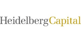 Image of HeidelbergCapital Private Equity Company Logo