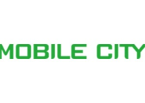Image of Mobile City GmbH Company Logo