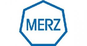 Image of Merz GmbH & Co. KGaA Company Logo