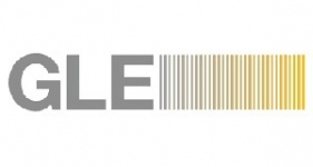 Image of Greater London Enterprise Group Company Logo