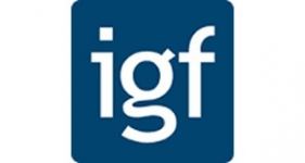 Image of IGF Invoice Finance Limited Company Logo