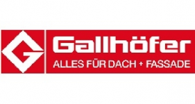 Image of Gallhöfer Dach GmbH Company Logo