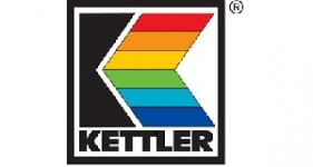Image of Heinz Kettler GmbH & Co. KG Company Logo