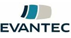 Image of EVANTEC GmbH Company Logo
