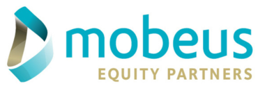 Image of Mobeus Equity Partners Company Logo